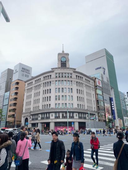 東京。出張?2_f0053665_14505615.jpg