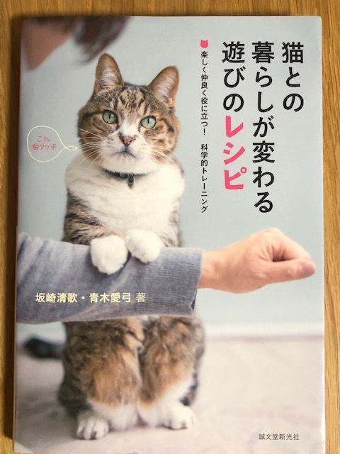 猫ちゃんの環境エンリッチメントとは?_e0367571_21495763.jpg