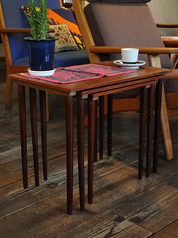 Nesting table_c0139773_19042747.jpg