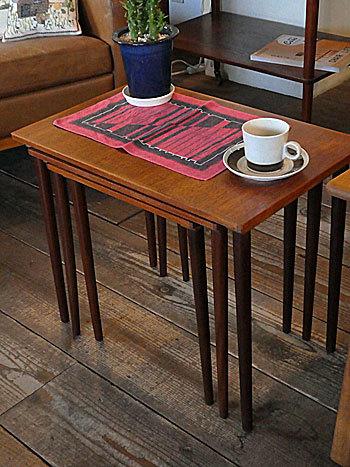 Nesting table_c0139773_19043782.jpg