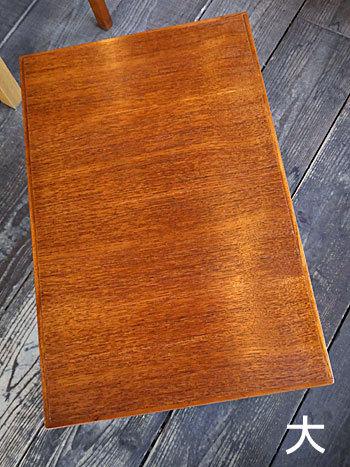 Nesting table_c0139773_19061109.jpg
