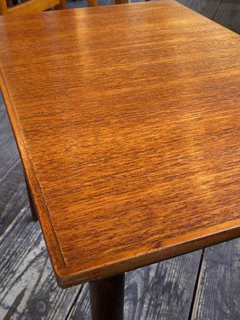 Nesting table_c0139773_19062144.jpg