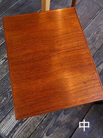 Nesting table_c0139773_19074992.jpg