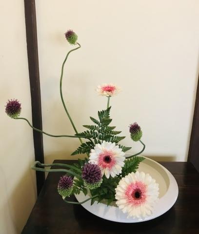 先週のお花_a0080074_06451626.jpeg