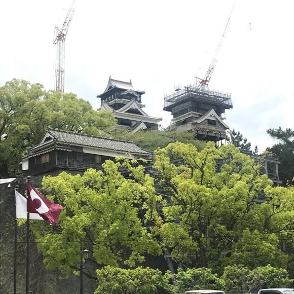 熊本へ_b0353974_22365408.jpg