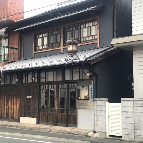 熊本へ_b0353974_22383837.jpg