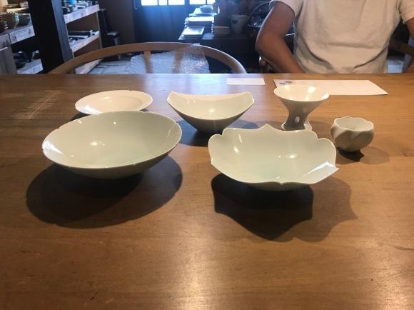 熊本へ_b0353974_22400848.jpg