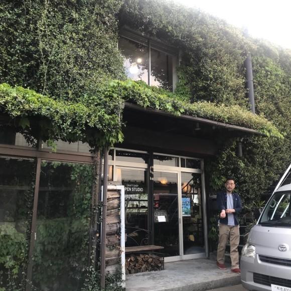 熊本へ_b0353974_22414638.jpg