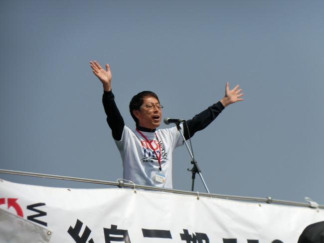 第10回糸島三都110キロウォークの完歩報告_e0294183_10303415.jpg