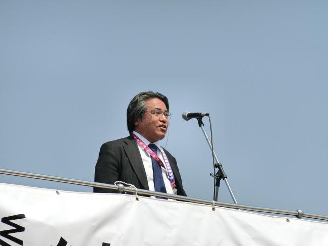 第10回糸島三都110キロウォークの完歩報告_e0294183_10354929.jpg