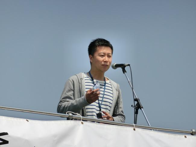 第10回糸島三都110キロウォークの完歩報告_e0294183_10360226.jpg