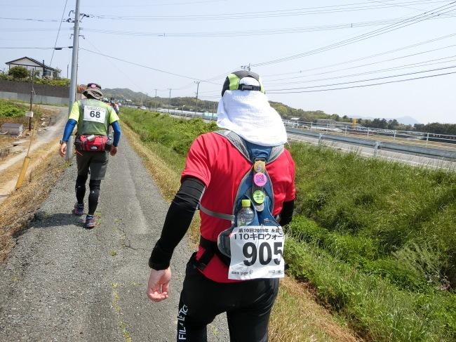 第10回糸島三都110キロウォークの完歩報告_e0294183_11024875.jpg