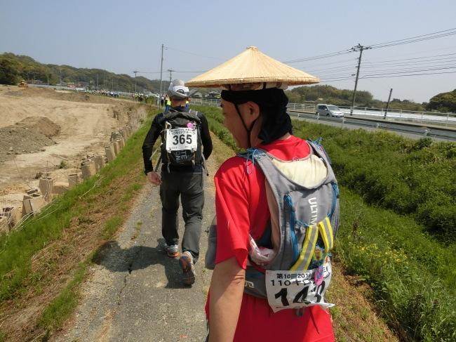第10回糸島三都110キロウォークの完歩報告_e0294183_11033969.jpg