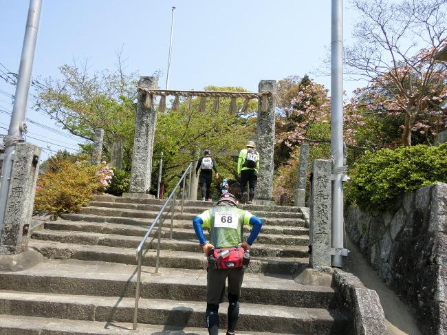 第10回糸島三都110キロウォークの完歩報告_e0294183_11040837.jpg