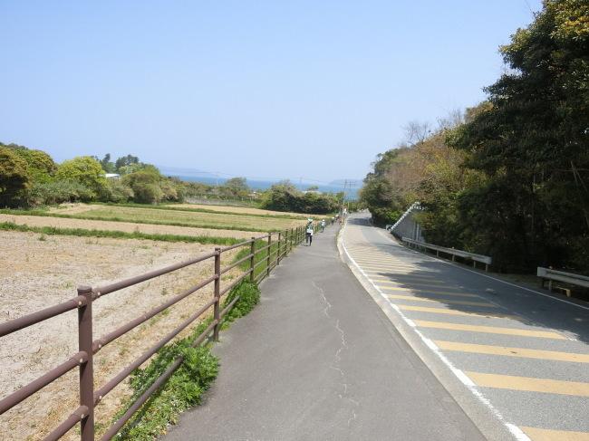 第10回糸島三都110キロウォークの完歩報告_e0294183_11212738.jpg