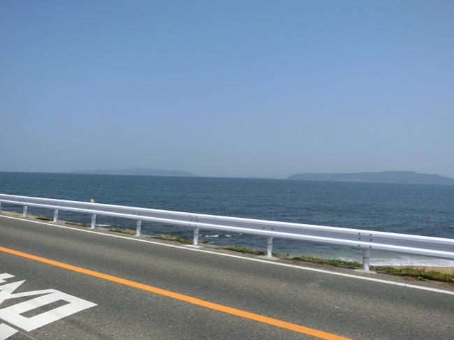 第10回糸島三都110キロウォークの完歩報告_e0294183_11215033.jpg