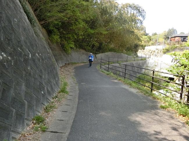 第10回糸島三都110キロウォークの完歩報告_e0294183_11221501.jpg
