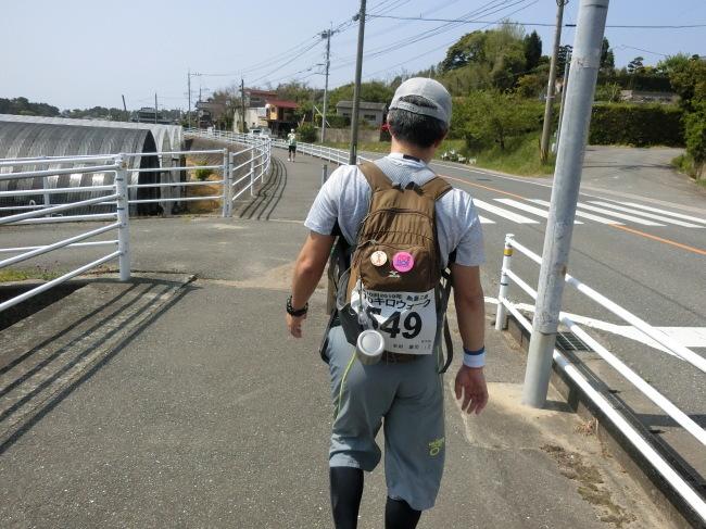 第10回糸島三都110キロウォークの完歩報告_e0294183_11232886.jpg