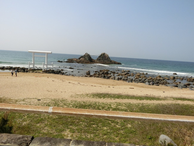 第10回糸島三都110キロウォークの完歩報告_e0294183_11253680.jpg