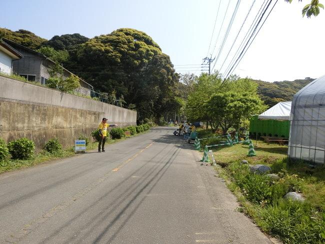 第10回糸島三都110キロウォークの完歩報告_e0294183_11545857.jpg