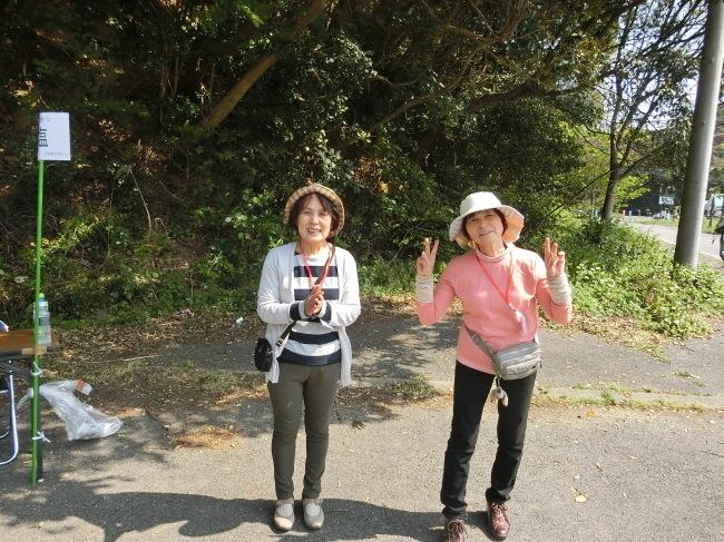 第10回糸島三都110キロウォークの完歩報告_e0294183_11565628.jpg