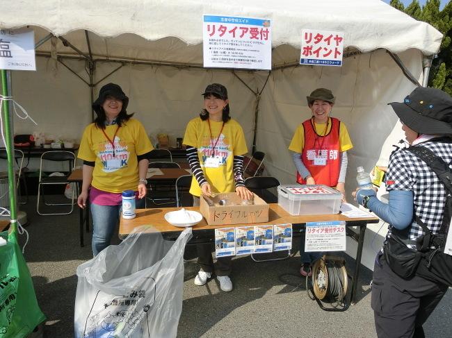 第10回糸島三都110キロウォークの完歩報告_e0294183_13480551.jpg