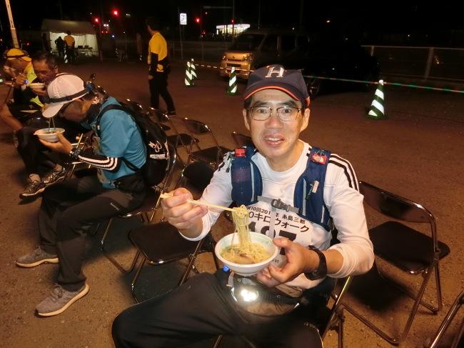 第10回糸島三都110キロウォークの完歩報告_e0294183_14210359.jpg