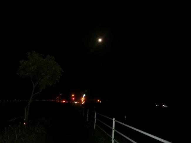 第10回糸島三都110キロウォークの完歩報告_e0294183_16360627.jpg