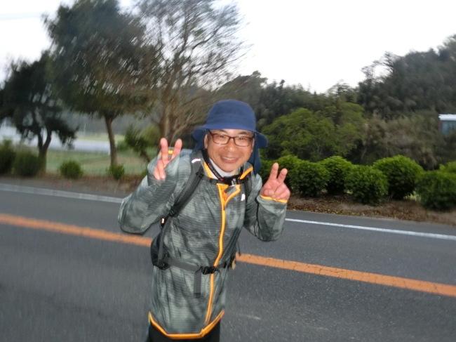 第10回糸島三都110キロウォークの完歩報告_e0294183_16362330.jpg