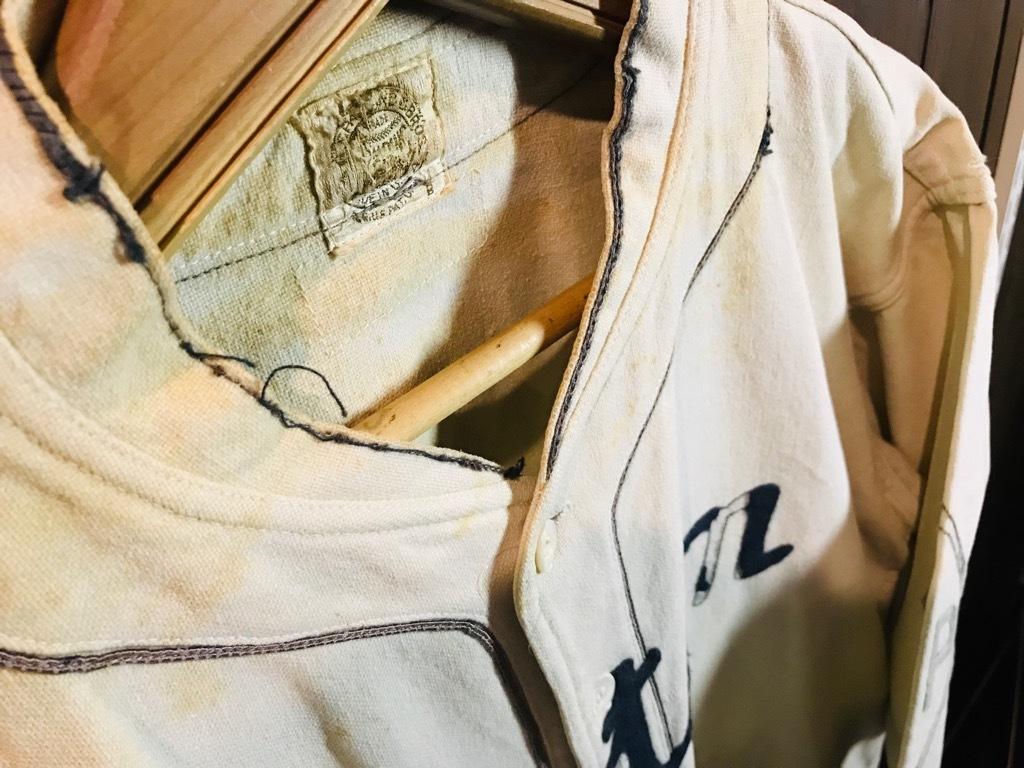 マグネッツ神戸店4/24(水)Vintage入荷! #2 Athletic Item!!!_c0078587_14003633.jpg