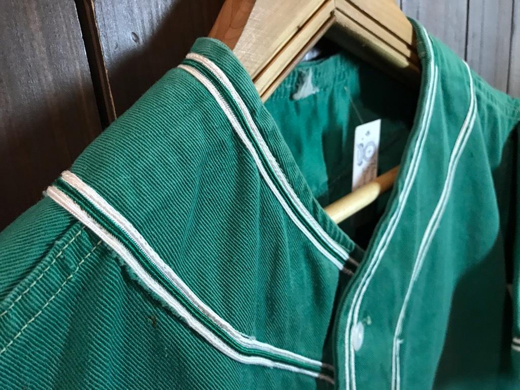 マグネッツ神戸店4/24(水)Vintage入荷! #2 Athletic Item!!!_c0078587_14051917.jpg