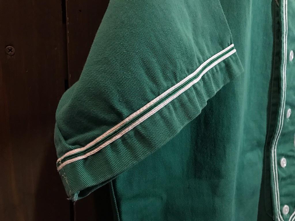 マグネッツ神戸店4/24(水)Vintage入荷! #2 Athletic Item!!!_c0078587_14051920.jpg