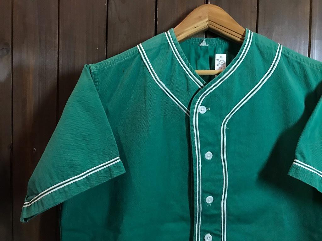 マグネッツ神戸店4/24(水)Vintage入荷! #2 Athletic Item!!!_c0078587_14051924.jpg
