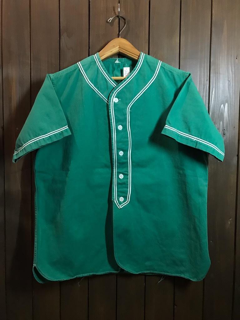 マグネッツ神戸店4/24(水)Vintage入荷! #2 Athletic Item!!!_c0078587_14051926.jpg