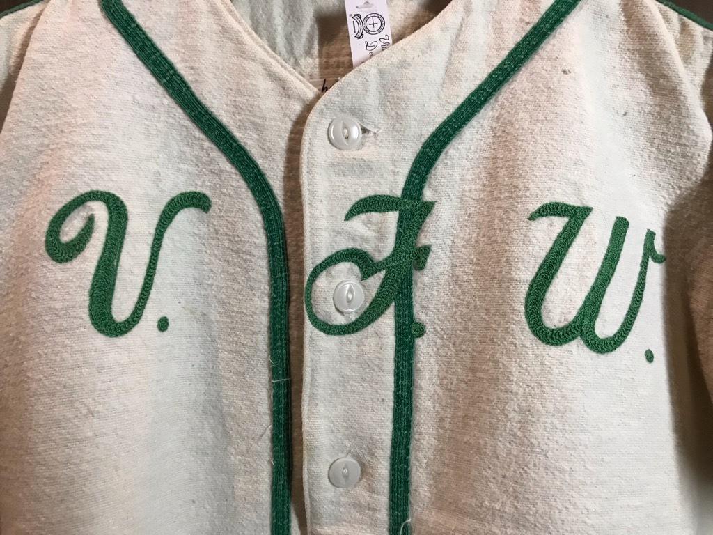 マグネッツ神戸店4/24(水)Vintage入荷! #2 Athletic Item!!!_c0078587_14071736.jpg