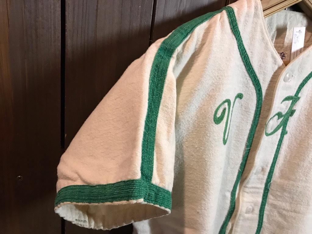 マグネッツ神戸店4/24(水)Vintage入荷! #2 Athletic Item!!!_c0078587_14071756.jpg