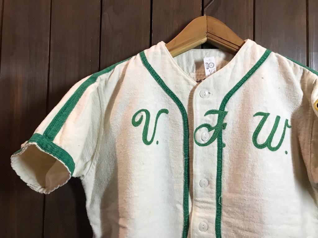 マグネッツ神戸店4/24(水)Vintage入荷! #2 Athletic Item!!!_c0078587_14071796.jpg