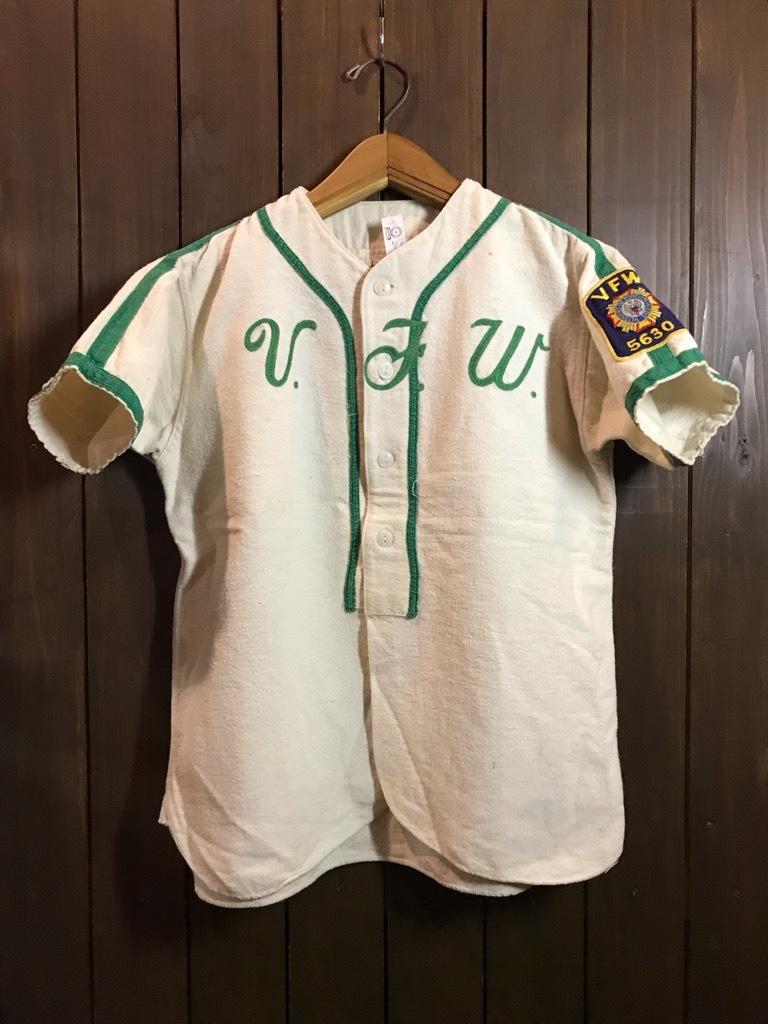 マグネッツ神戸店4/24(水)Vintage入荷! #2 Athletic Item!!!_c0078587_14071863.jpg