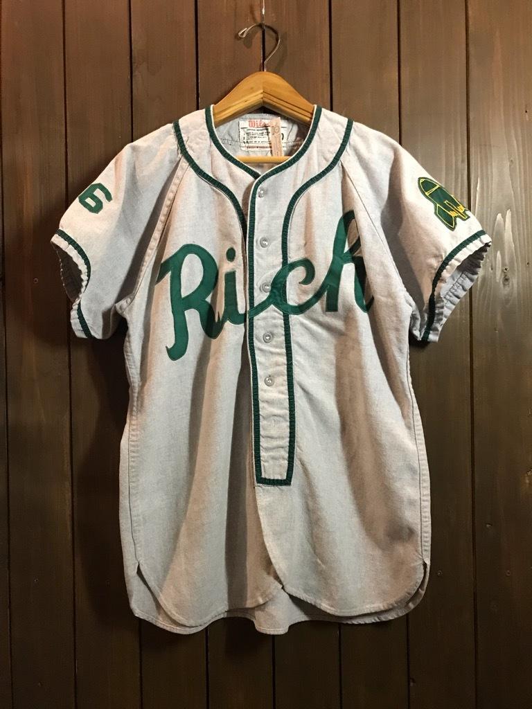 マグネッツ神戸店4/24(水)Vintage入荷! #2 Athletic Item!!!_c0078587_14083275.jpg