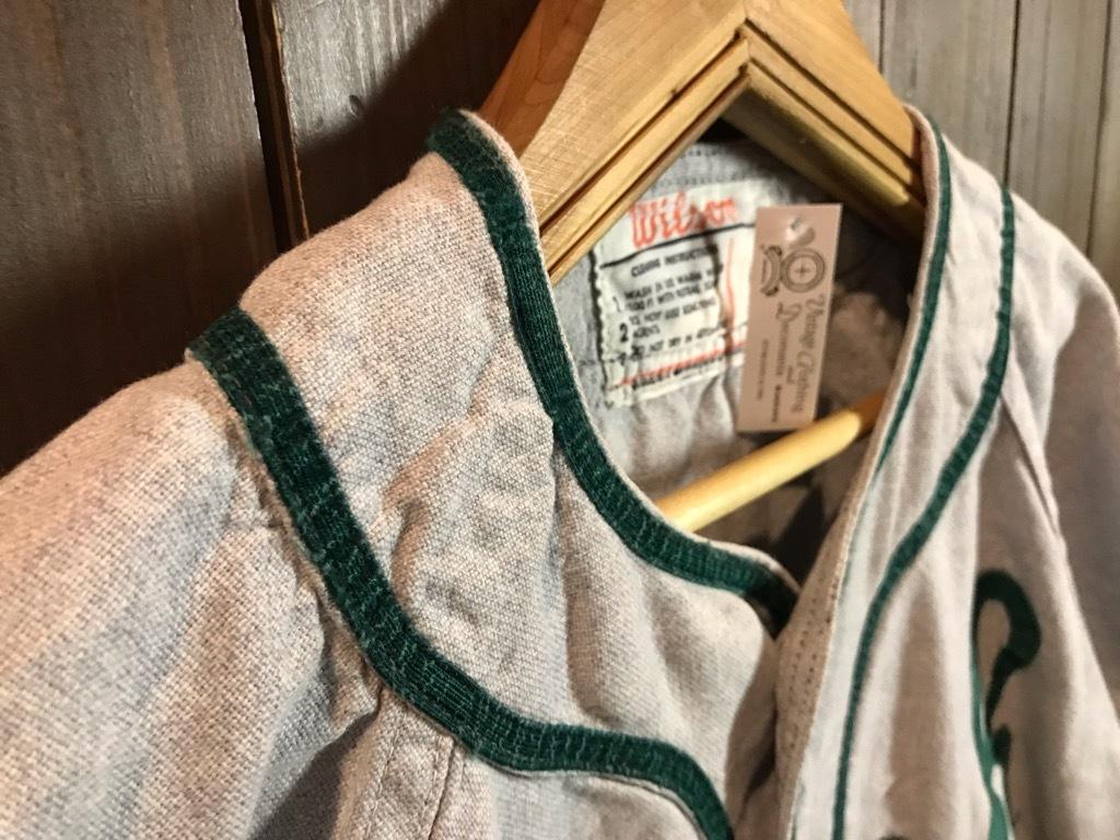 マグネッツ神戸店4/24(水)Vintage入荷! #2 Athletic Item!!!_c0078587_14083284.jpg
