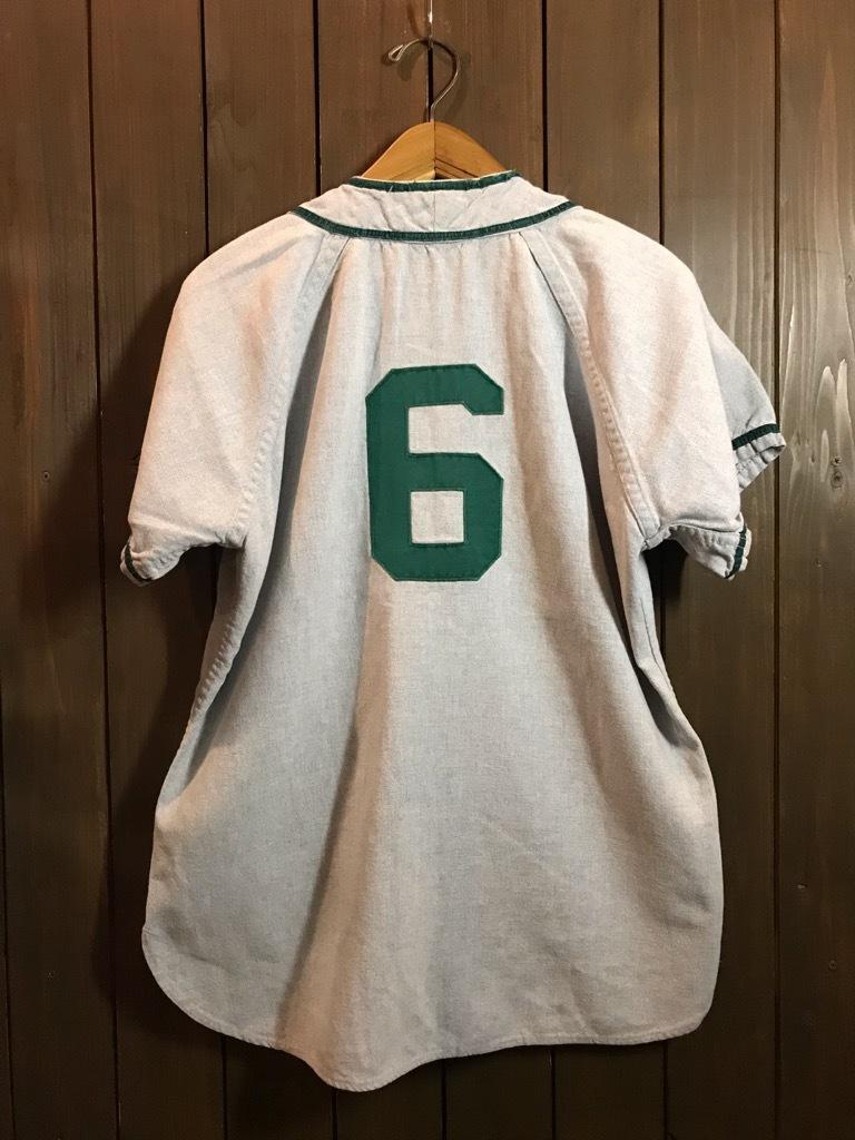 マグネッツ神戸店4/24(水)Vintage入荷! #2 Athletic Item!!!_c0078587_14083387.jpg