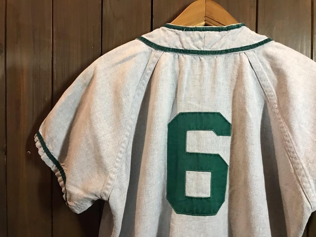 マグネッツ神戸店4/24(水)Vintage入荷! #2 Athletic Item!!!_c0078587_14091645.jpg