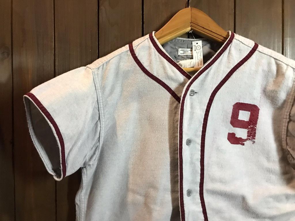 マグネッツ神戸店4/24(水)Vintage入荷! #2 Athletic Item!!!_c0078587_14093862.jpg