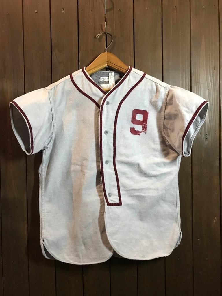 マグネッツ神戸店4/24(水)Vintage入荷! #2 Athletic Item!!!_c0078587_14093896.jpg