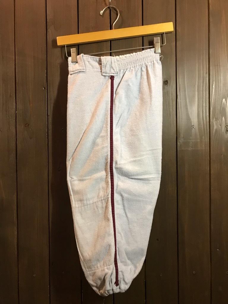 マグネッツ神戸店4/24(水)Vintage入荷! #2 Athletic Item!!!_c0078587_14103625.jpg
