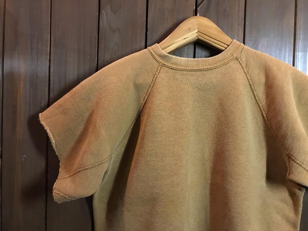 マグネッツ神戸店4/24(水)Vintage入荷! #2 Athletic Item!!!_c0078587_14143015.jpg