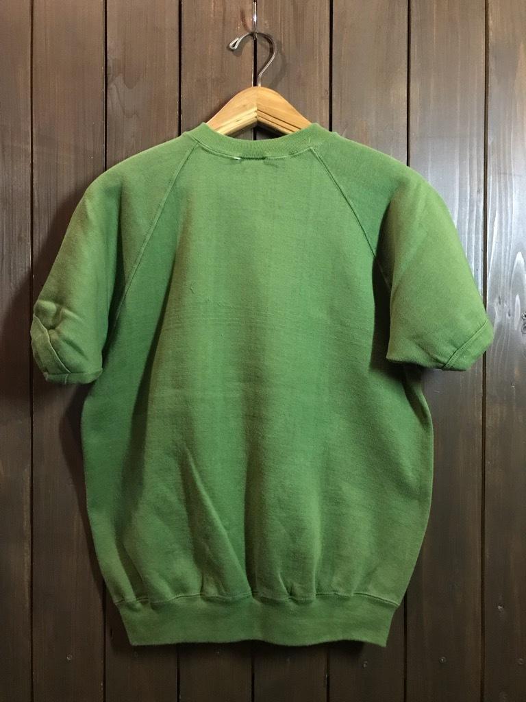 マグネッツ神戸店4/24(水)Vintage入荷! #2 Athletic Item!!!_c0078587_14151469.jpg