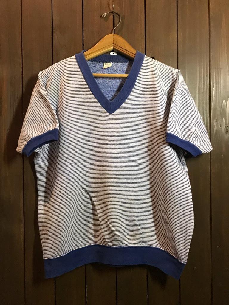 マグネッツ神戸店4/24(水)Vintage入荷! #2 Athletic Item!!!_c0078587_14162774.jpg