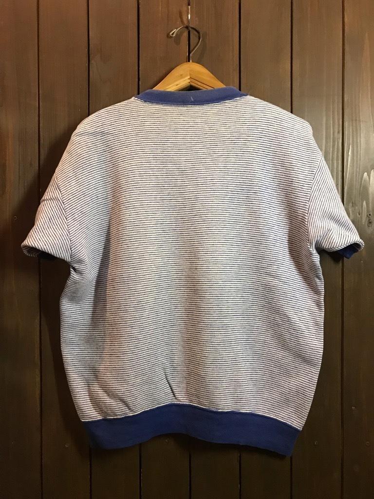 マグネッツ神戸店4/24(水)Vintage入荷! #2 Athletic Item!!!_c0078587_14162777.jpg