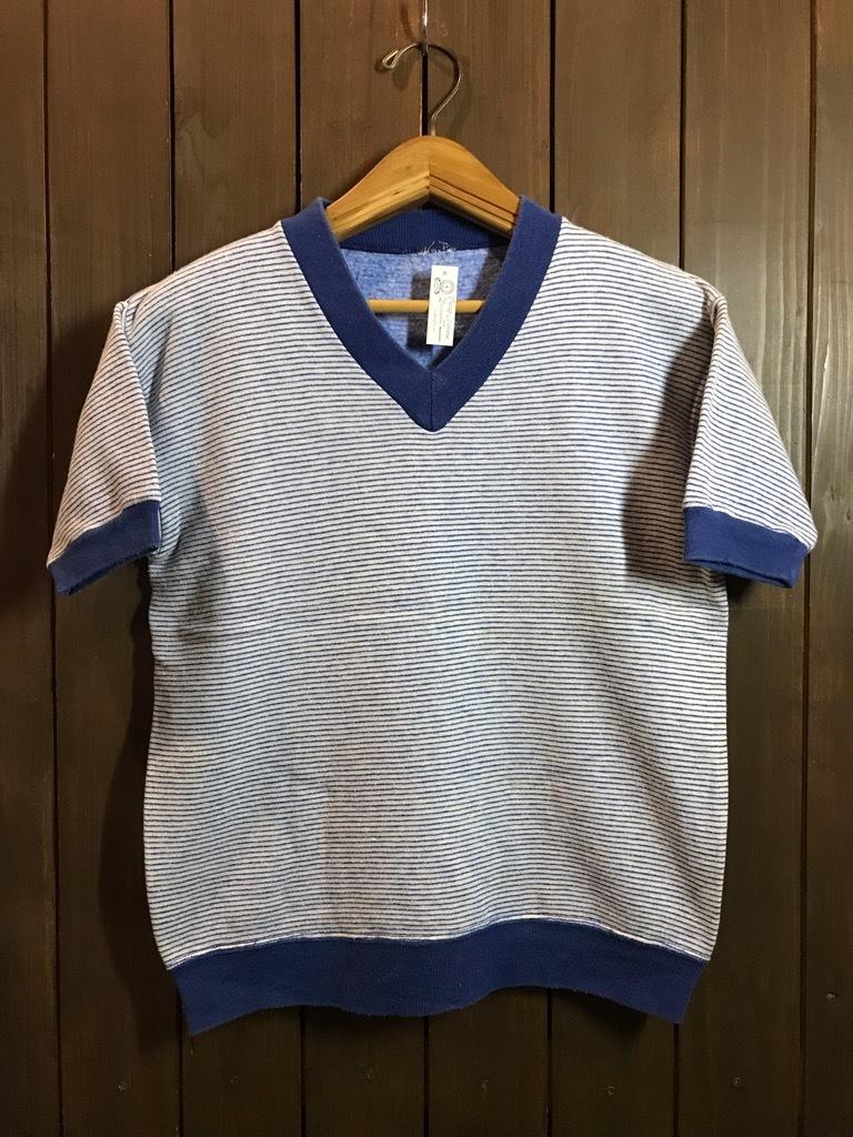 マグネッツ神戸店4/24(水)Vintage入荷! #2 Athletic Item!!!_c0078587_14170548.jpg